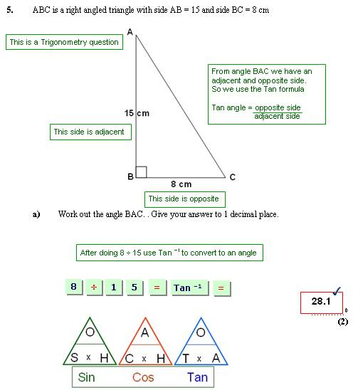 q5-higher-calculator-gcse-mock